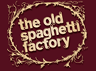 the-old-spaghetti-factory